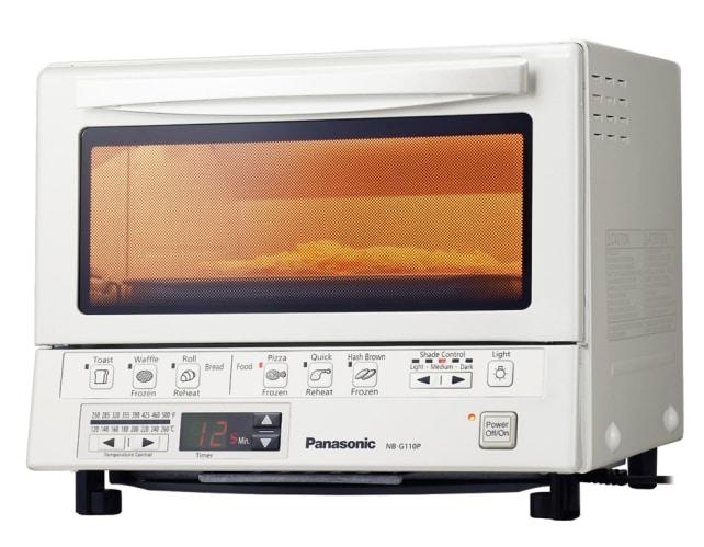 Panasonic Xpress.jpg