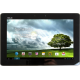 Product Image - Asus Transformer Pad TF300