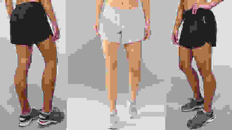 """Women's REI Co-op Active Pursuits 4.5"""" Shorts"""