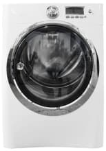 WDI-Electrolux-EWMED70JIW-vanity.jpg