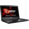 Product Image - MSI GS40 Phantom-001