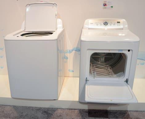 Laundry-Pair.jpg