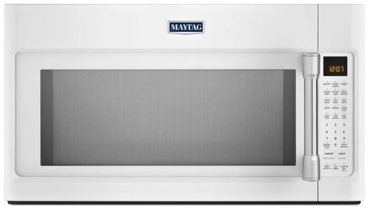 Product Image - Maytag MMV6190DH