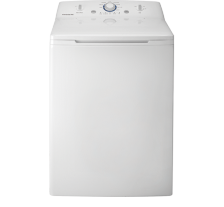Product Image - Frigidaire FFTW1001PW