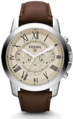 Product Image - Fossil Q Grant