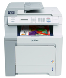 Product Image - Brother DCP-9040CN