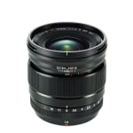 Fujifilm fujinon xf 16mm f:1.4 r wr
