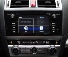 2015 Subaru Outback 2.5i Premium14.jpg
