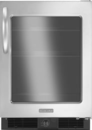 Product Image - KitchenAid KURG24RWBS
