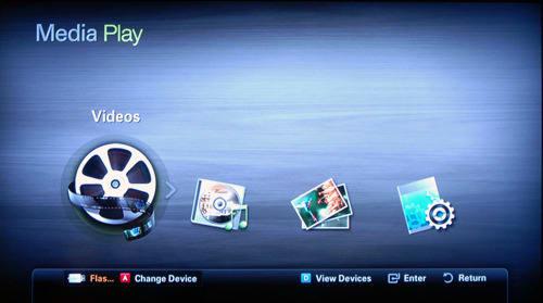 Samsung-LN46C530-menu-video.jpg