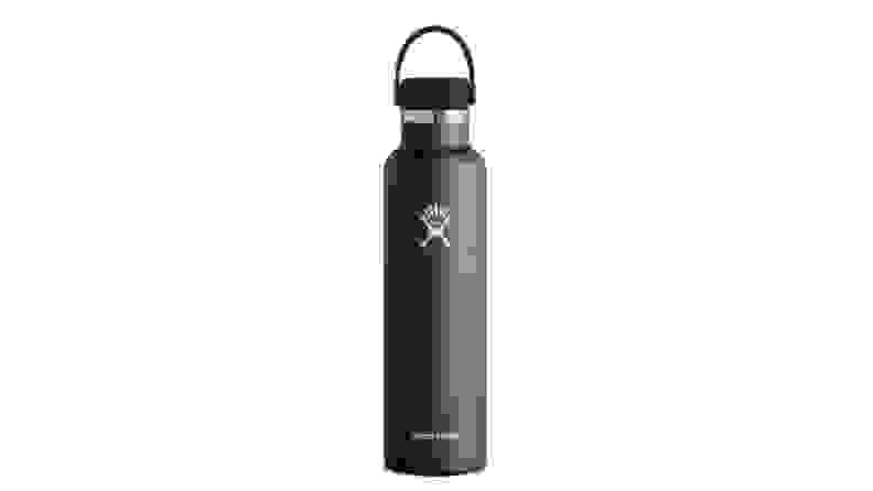 24-ounce Hydro Flask