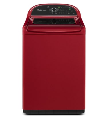 Product Image - Whirlpool WTW8500BR