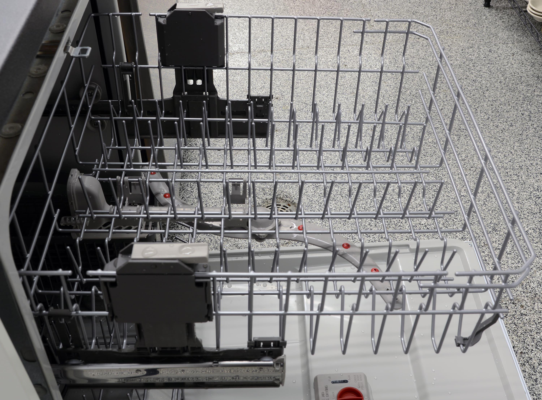Kenmore 13202 upper rack