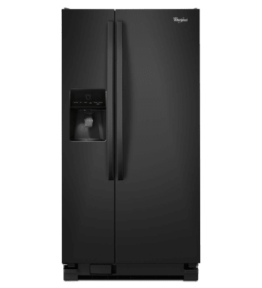 Product Image - Whirlpool WRS342FIAB
