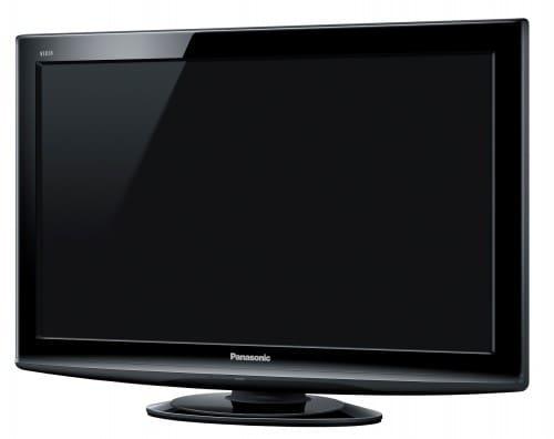 Product Image - Panasonic Viera TC-L37X1