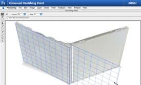 CS3-Vanishing-Point.jpg