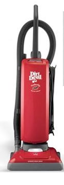 Product Image - Dirt Devil M085590 Featherlite