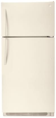Product Image - Kenmore 78884
