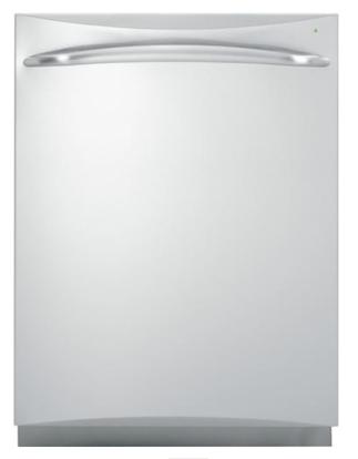 Product Image - GE  Profile PDWT380VSS