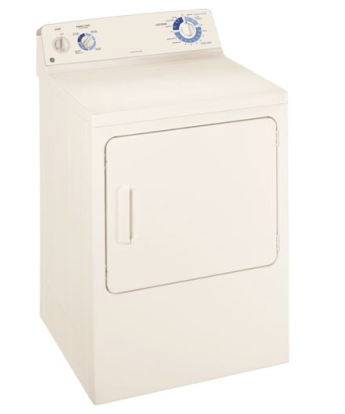 Product Image - GE GTDX205GMCC