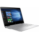 Product Image - HP Spectre X360 13-W013DX