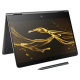 "Product Image - HP Spectre x360 Convertible (2017, 13.3"", 16GB RAM, 512GB SSD)"