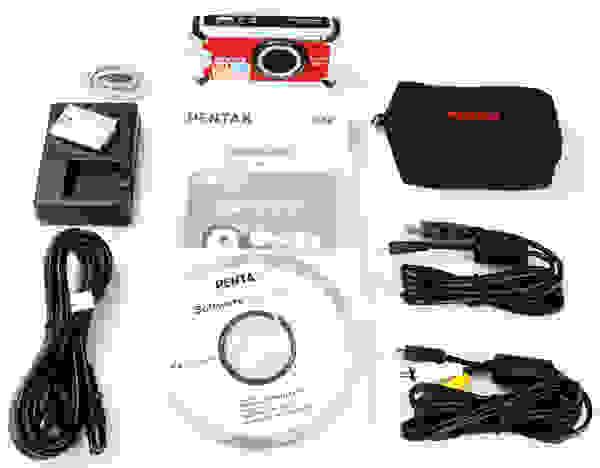 PENTAX-W80-boxshot.jpg