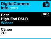 BestHighendDSLR-Canon7D.jpg