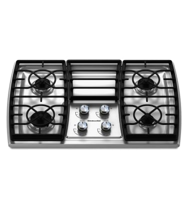 Product Image - KitchenAid KGCK306VSS