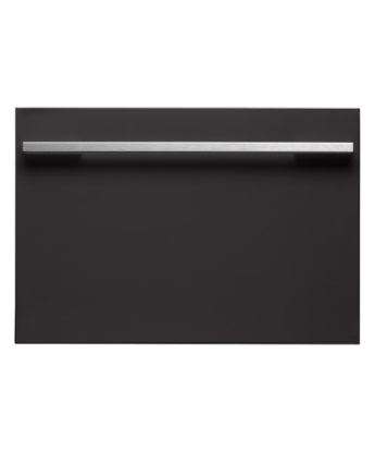 Product Image - Fisher & Paykel DD24SI7
