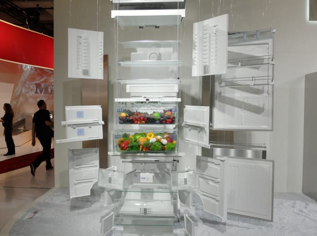 Leibherr-fridge-front.jpg