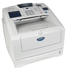 Product Image - Brother MFC-8120