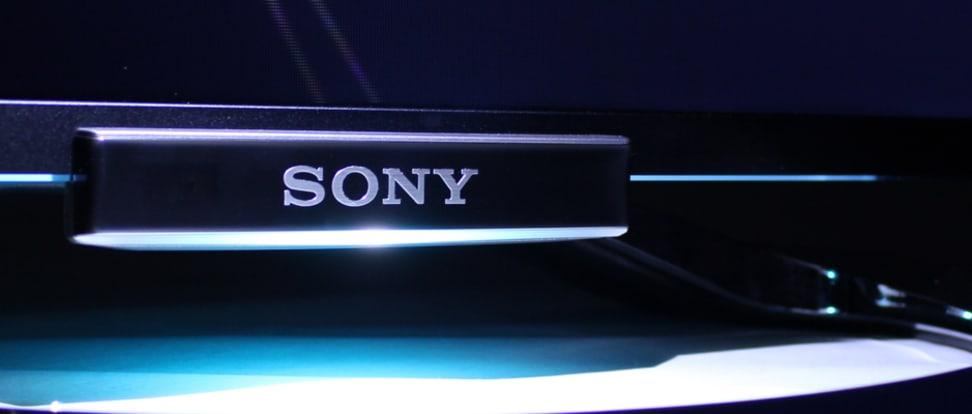 Product Image - Sony Bravia KDL-55W900A