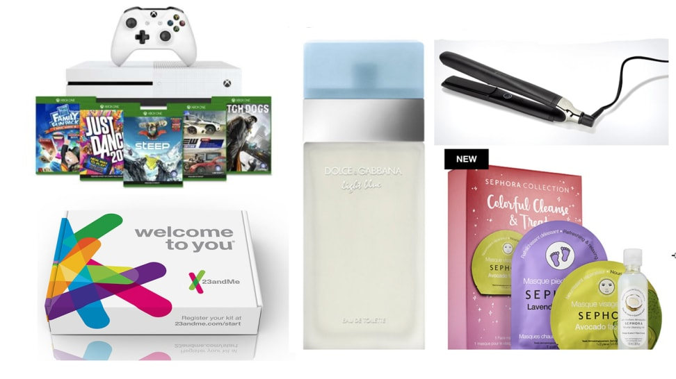 The 10 best Cyber Monday deals you can still get right now