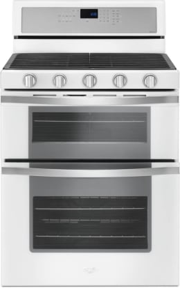 Product Image - Whirlpool WGG745S0FH