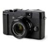 Product Image - Fujifilm FinePix X10