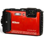 Nikon coolpix aw130 review tour vanity