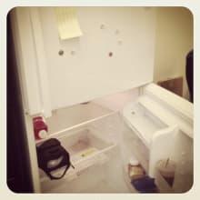 vintage fridge not.jpg