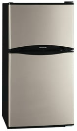 Product Image - Frigidaire FFPH45F4LM