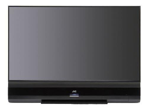 Product Image - JVC HD-58S998