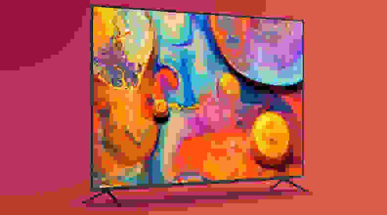 Vizio M Series Quantum TV