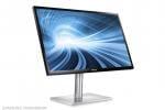 Product Image - Samsung SC750
