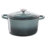 Crock pot 5 quart dutch oven