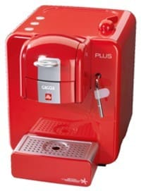 Product Image - Gaggia for illy Plus