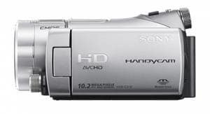 Product Image - ソニー (Sony) (Sony (ソニー)) HDR-CX12