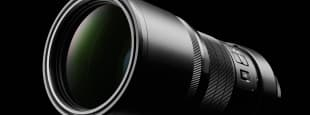 Olympus lens hero ces