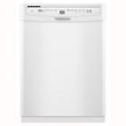 Product Image - Maytag  Jetclean MDB6709AWS