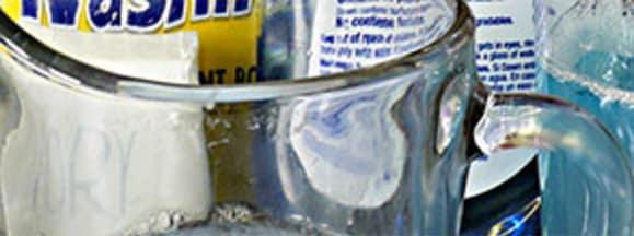 Diy detergent final 940x110 01
