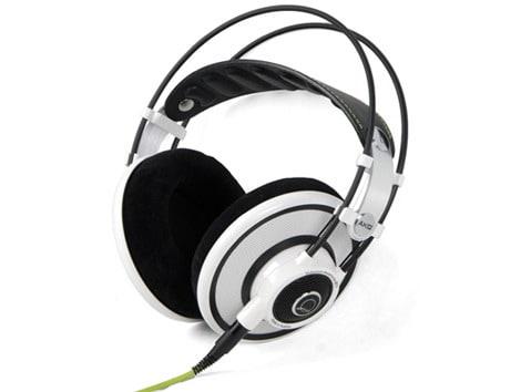 quincy-headphones.jpg