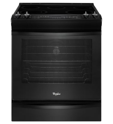 Product Image - Whirlpool WEE730H0DB